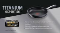 Titanium Excellence от Tefal 2017